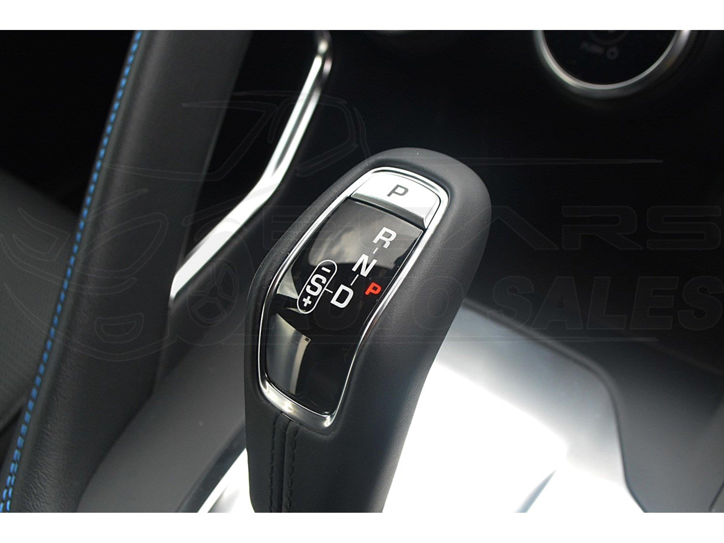 SOLD - #2011 - Jaguar E-Pace R Dynamic - 1999CC, Automatic ...