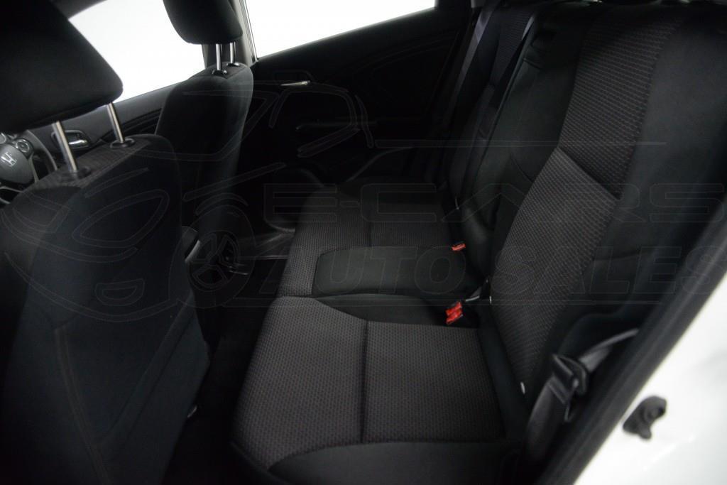 car listing id - 2006